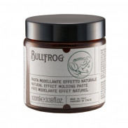 Bullfrog Natural Effect Moulding Paste 100ml