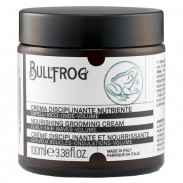 Bullfrog Nourishing grooming Cream 100ml