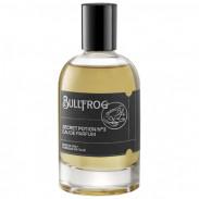 Bullfrog Eau de Parfum Bullfrog N. 3 100ml