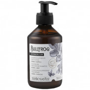 Bullfrog Nourishing Restorative Shampoo 250ml