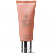 Molton Brown Heavenly Gingerlily Hand Cream 40 ml