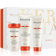 Kérastase Holiday Set Nutritive