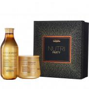L'Oréal Professionnel Serie Expert Nutrifier Coffret