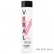 Celeb Viral Pastel Colorwash Pink 750 ml