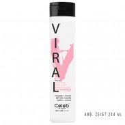 Celeb Viral Pastel Colorwash Light Pink 22 ml