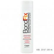 Celeb BondFix Conditioner 180 ml