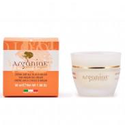 Arganiae Argan Oil Face Cream 24h 50 ml