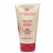 Arganiae Argan Oil Cream Protection SPF 30 150 ml