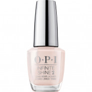 OPI Infinite Shine Tiramisu for Two 15 ml