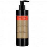 Christophe Robin Regenerating Regenerating Shampoo with Prickyl Pear Oil 400 ml
