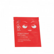 Rodial Dragons Blood Eye Masks Single