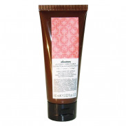 Davines Alchemic Red Conditioner 60 ml
