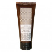 Davines Alchemic Chocolate Conditioner 60 ml