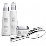 Marlies Möller Luxus Pashmisilk Set