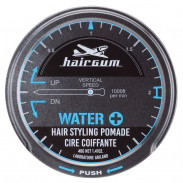 Hairgum Pomade Water+ 40 g