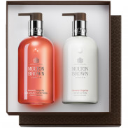 Molton Brown Heavently Gingerlily Hand Geschenkduo