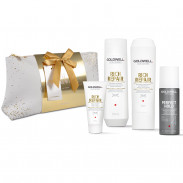 Goldwell Rich Repair Big Bag Geschenkset