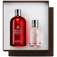 Molton Brown Rosa Absolute Layering Geschenkset
