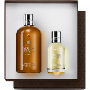 Molton Brown Tobacco Absolute Geschenkset