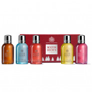 Molton Brown Classic Seasonal Geschenkset