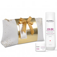Goldwell Color Small Bag Geschenkset