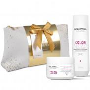 Goldwell Color Small Bag Geschenkset