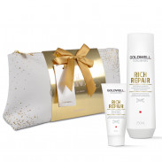 Goldwell Rich Repair Small Bag Geschenkset