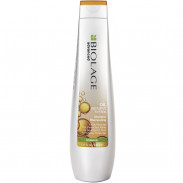Biolage advanced Oil Renew Shampoo 250 ml