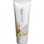 Biolage advanced Oil Renew Conditioner 200 ml