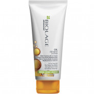 Biolage advanced Oil Renew Leave-in 200 ml