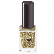 BABOR AGE ID Nail Colour 20 Gold to Go 7 ml