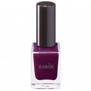 BABOR AGE ID Nail Colour 21 Viva Violet 7 ml