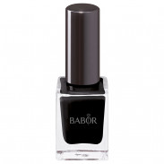 BABOR AGE ID Nail Colour 23 Pure Latex Black 7 ml