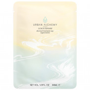 Urban Alchemy Thermal Treatment Cap Regeneration Mask 30 ml