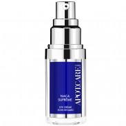 APOT.CARE Naca Supreme Eye Cream 15 ml