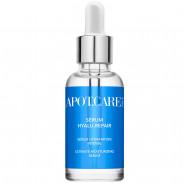 APOT.CARE Serum Hyalu Repair 30 ml