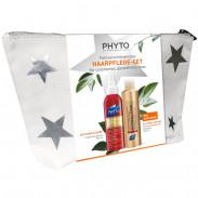 Phyto Phytomillesime Geschenkset