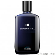 Graham Hill Abbey Refreshing Body Wash 1000 ml