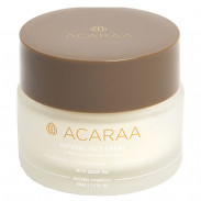 ACARAA Face Creme Combination Skin 50 ml