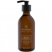 ACARAA Micellar Cleansing Gel 200 ml