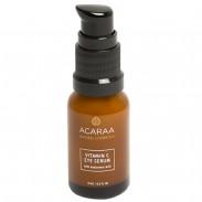 ACARAA Vitamin C Eye Serum 15 ml