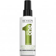 Revlon uniq one Green Tea Hair Treatment 150 ml