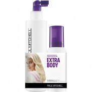 "Paul Mitchell Extra Body ""Get the Look Kit"""