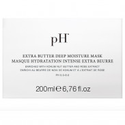 pH Extra Butter Deep Moisture Mask 200 ml