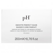 pH Smooth Perfect Mask 200 ml