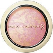 Max Factor Creme Puff Blush 5 Lovely Pink 1,5 g