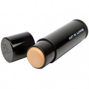 BEAUTY IS LIFE Cover-Pen Cream Make Up 04w Beige Caramel 14 g