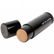 BEAUTY IS LIFE Cover-Pen Cream Make Up 05w-c Coffee Cream 14 g