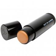 BEAUTY IS LIFE Cover-Pen Cream Make Up 07w Amala 14 g