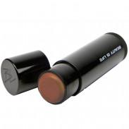 BEAUTY IS LIFE Cover-Pen Cream Make Up 10w Farako 14 g